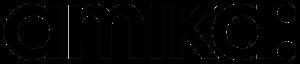 amika_logo_black_1_