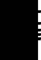 styleedit_logo